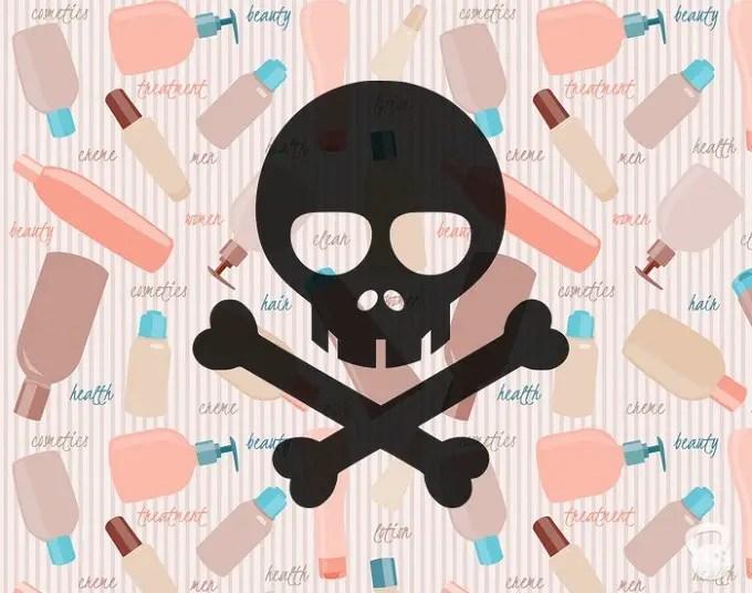 harmful-ingredients-in-makeup