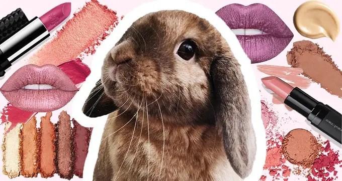 list-of-cruelty-free-makeup-brands