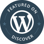 discover-badge-circle2x