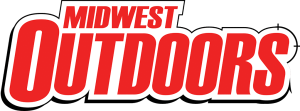 Midwest-Outdoors