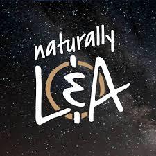 naturallyla