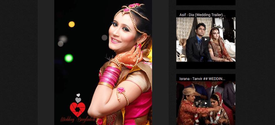 http://weddingbangladesh.org/