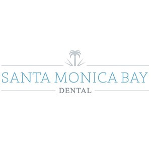 santa-monica-bay-dental