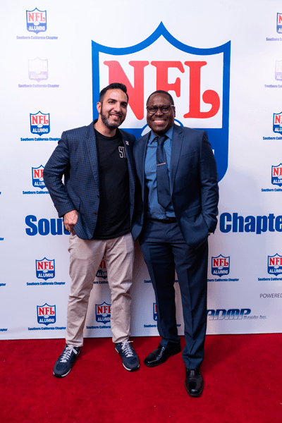 NFL-Alumni-SoCal-Super-Bowl-Viewing-Party-02-03-19_008