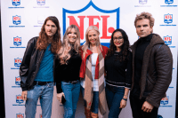 NFL-Alumni-SoCal-Super-Bowl-Viewing-Party-02-03-19_016