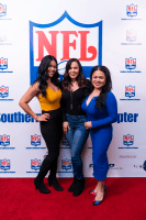NFL-Alumni-SoCal-Super-Bowl-Viewing-Party-02-03-19_019