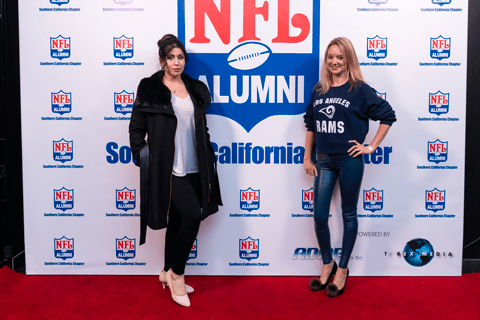 NFL-Alumni-SoCal-Super-Bowl-Viewing-Party-02-03-19_020