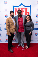 NFL-Alumni-SoCal-Super-Bowl-Viewing-Party-02-03-19_024