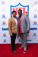 NFL-Alumni-SoCal-Super-Bowl-Viewing-Party-02-03-19_025