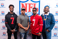 NFL-Alumni-SoCal-Super-Bowl-Viewing-Party-02-03-19_027