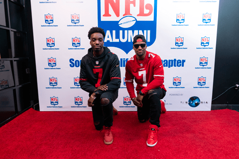 NFL-Alumni-SoCal-Super-Bowl-Viewing-Party-02-03-19_028