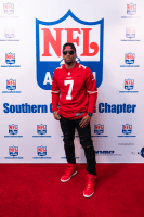 NFL-Alumni-SoCal-Super-Bowl-Viewing-Party-02-03-19_029