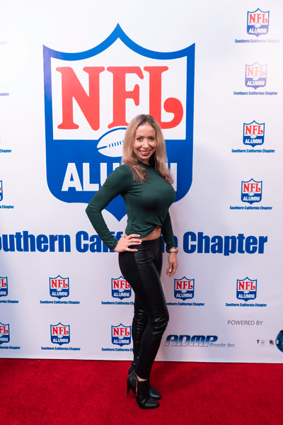 NFL-Alumni-SoCal-Super-Bowl-Viewing-Party-02-03-19_032