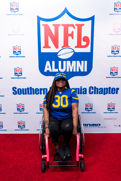 NFL-Alumni-SoCal-Super-Bowl-Viewing-Party-02-03-19_034