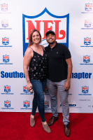NFL-Alumni-SoCal-Super-Bowl-Viewing-Party-02-03-19_035