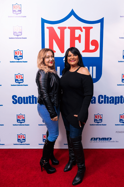 NFL-Alumni-SoCal-Super-Bowl-Viewing-Party-02-03-19_036
