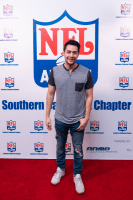 NFL-Alumni-SoCal-Super-Bowl-Viewing-Party-02-03-19_037