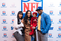 NFL-Alumni-SoCal-Super-Bowl-Viewing-Party-02-03-19_041