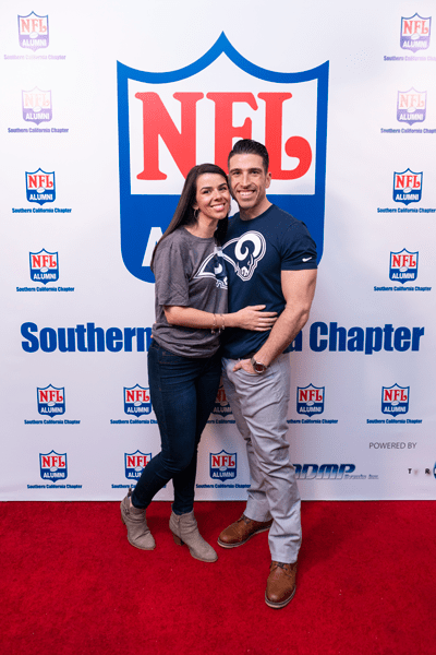 NFL-Alumni-SoCal-Super-Bowl-Viewing-Party-02-03-19_044