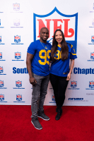 NFL-Alumni-SoCal-Super-Bowl-Viewing-Party-02-03-19_052