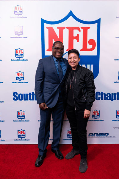NFL-Alumni-SoCal-Super-Bowl-Viewing-Party-02-03-19_058