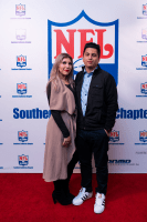 NFL-Alumni-SoCal-Super-Bowl-Viewing-Party-02-03-19_064