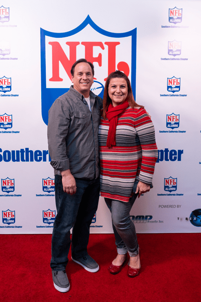 NFL-Alumni-SoCal-Super-Bowl-Viewing-Party-02-03-19_065