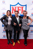 NFL-Alumni-SoCal-Super-Bowl-Viewing-Party-02-03-19_077