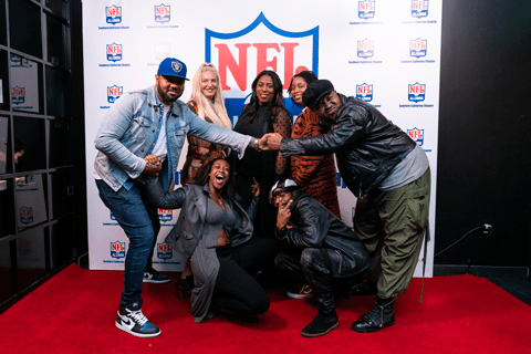 NFL-Alumni-SoCal-Super-Bowl-Viewing-Party-02-03-19_089