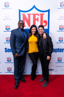 NFL-Alumni-SoCal-Super-Bowl-Viewing-Party-02-03-19_101