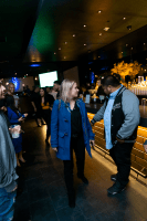 NFL-Alumni-SoCal-Super-Bowl-Viewing-Party-02-03-19_107