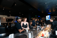 NFL-Alumni-SoCal-Super-Bowl-Viewing-Party-02-03-19_117