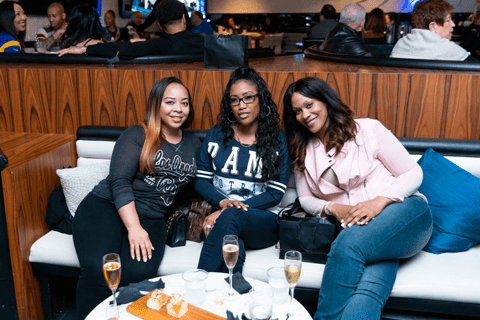 NFL-Alumni-SoCal-Super-Bowl-Viewing-Party-02-03-19_134