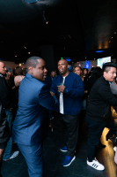 NFL-Alumni-SoCal-Super-Bowl-Viewing-Party-02-03-19_221
