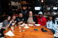NFL-Alumni-SoCal-Super-Bowl-Viewing-Party-02-03-19_223