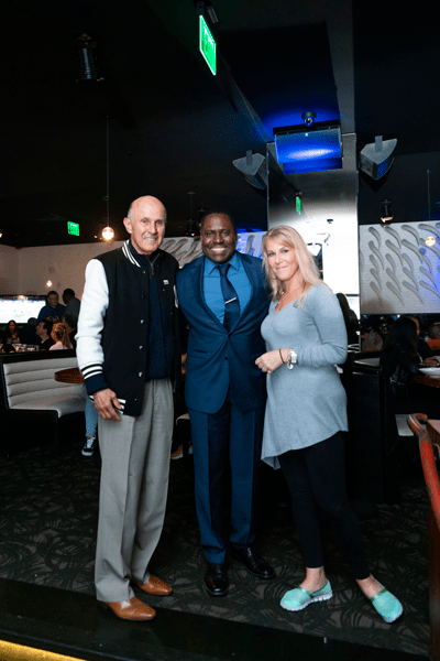 NFL-Alumni-SoCal-Super-Bowl-Viewing-Party-02-03-19_244