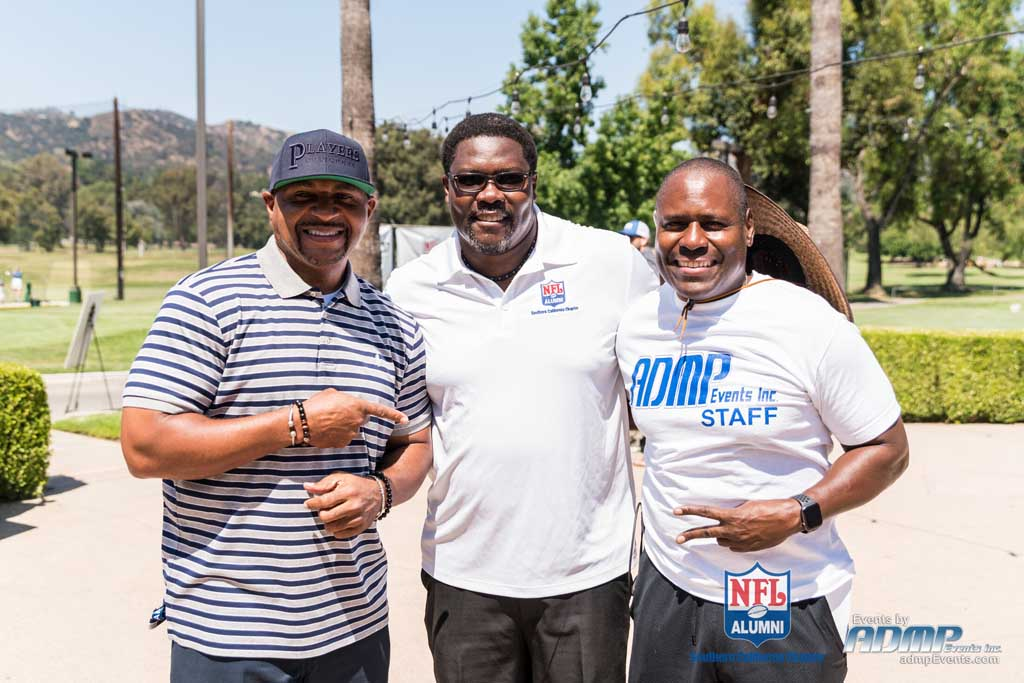 NFL Alumni Golf Tournament Pics 08_12_19-014