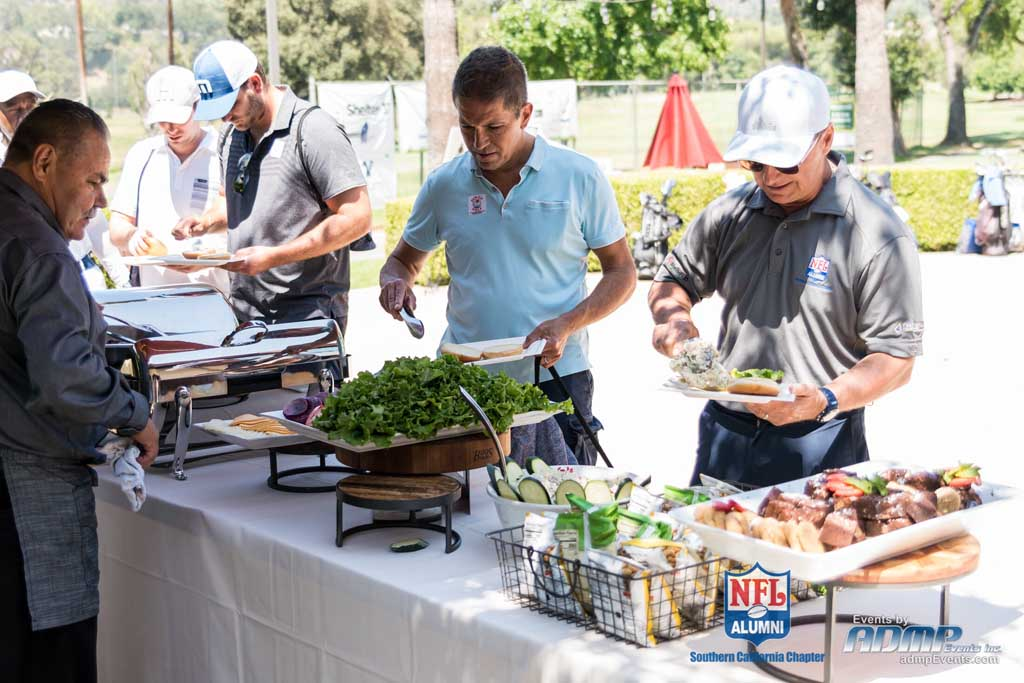 NFL Alumni Golf Tournament Pics 08_12_19-030