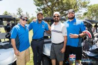 NFL Alumni Golf Tournament Pics 08_12_19-106