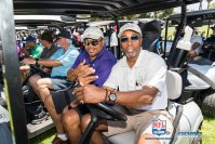 NFL Alumni Golf Tournament Pics 08_12_19-111