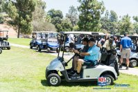 NFL Alumni Golf Tournament Pics 08_12_19-126