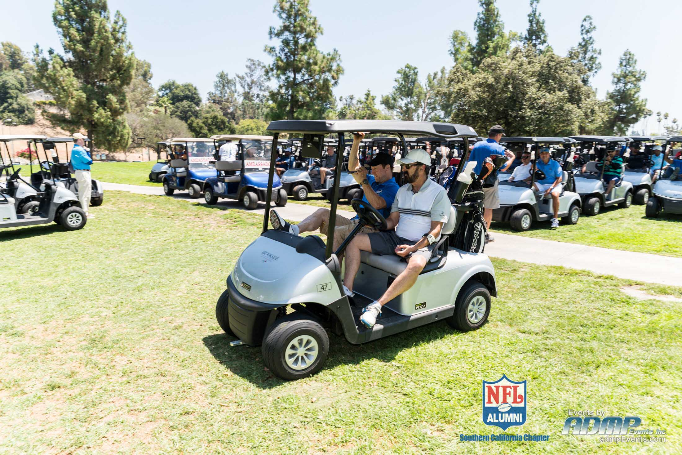 NFL Alumni Golf Tournament Pics 08_12_19-132