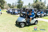 NFL Alumni Golf Tournament Pics 08_12_19-133