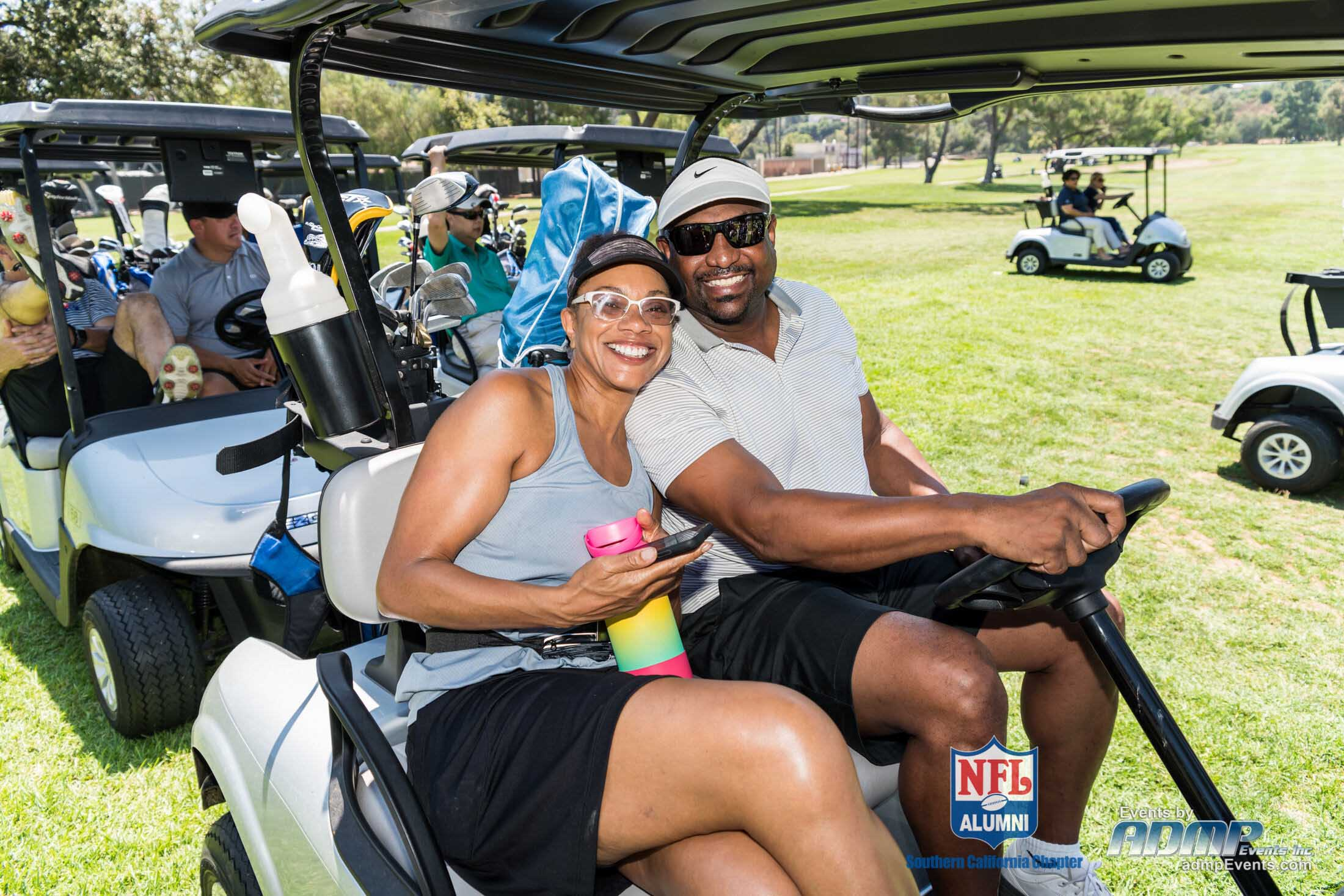 NFL Alumni Golf Tournament Pics 08_12_19-142