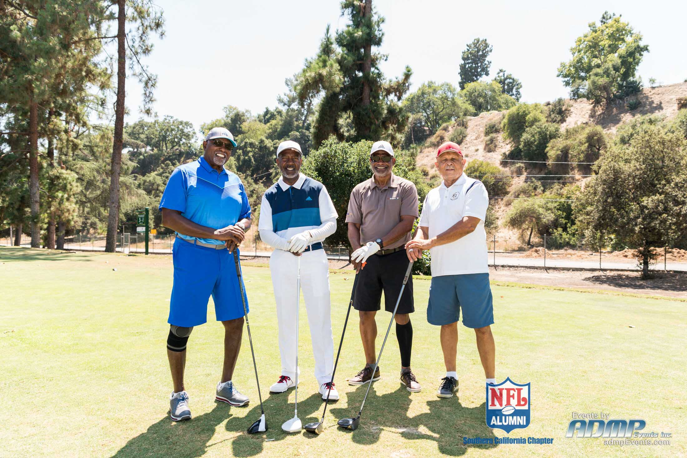 NFL Alumni Golf Tournament Pics 08_12_19-178