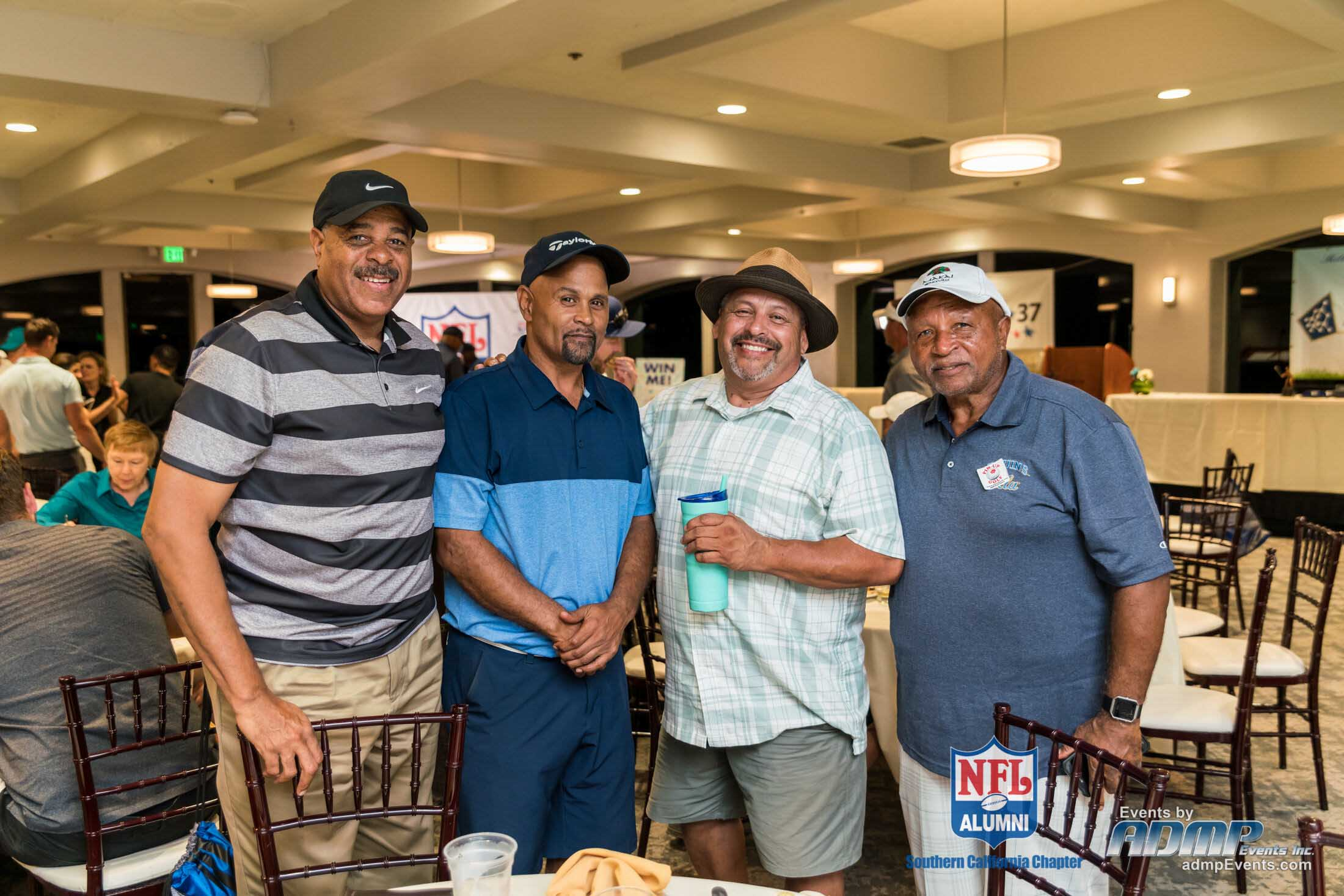 NFL Alumni Golf Tournament Pics 08_12_19-336