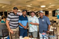 NFL Alumni Golf Tournament Pics 08_12_19-337