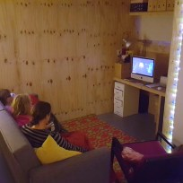 studio-interior-iv