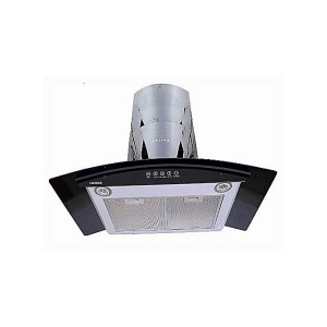 Phiima Range Hood (ducted) CO3