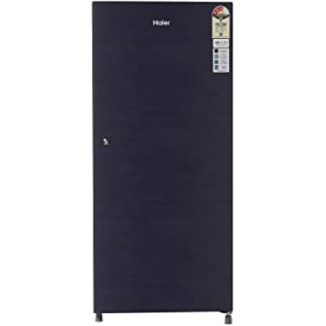 SFR220DCWB – Direct Cool 220Lts D Door Energy Efficient